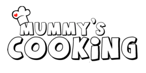 mummyscooking.co.uk